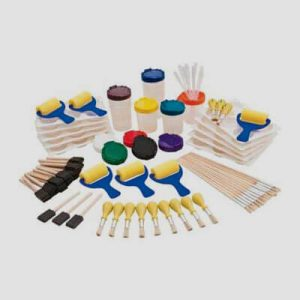 Paint-Accessories-Suppliers