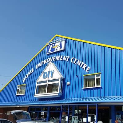 home-improvement-center