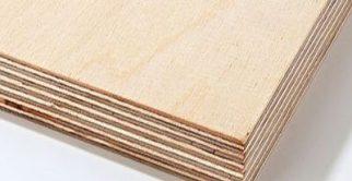 birch-plywood-400x236