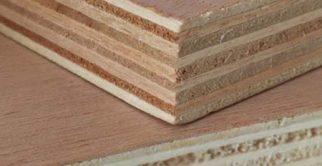 malaysian-plywood-1