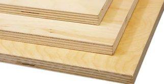 marine-plywood-1