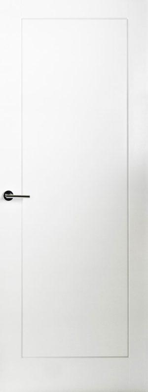 Indoors Masonite Doors